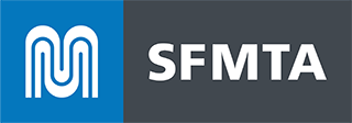 Citation Payment   SFMTA